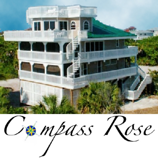 north captiva luxury rental