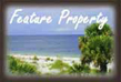 featured property on north captiva