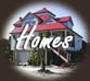 island homes on North Captiva