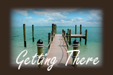getting to north captiva island, ferry info, groceries, and more