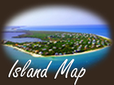 north captiva island map