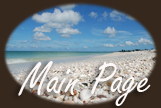 north captiva real estate and vacation information