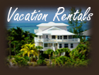 vacation rentals on north captiva island florida