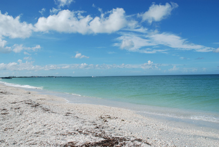 south banks caPTIVA